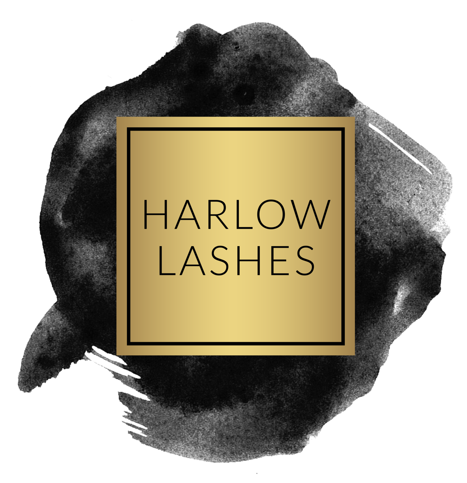 Harlow Lashes