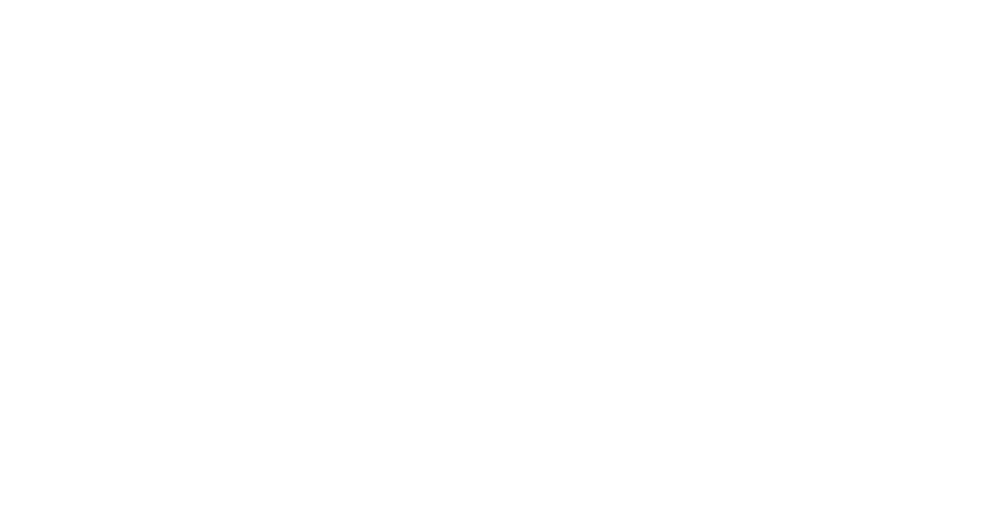Lowder Design