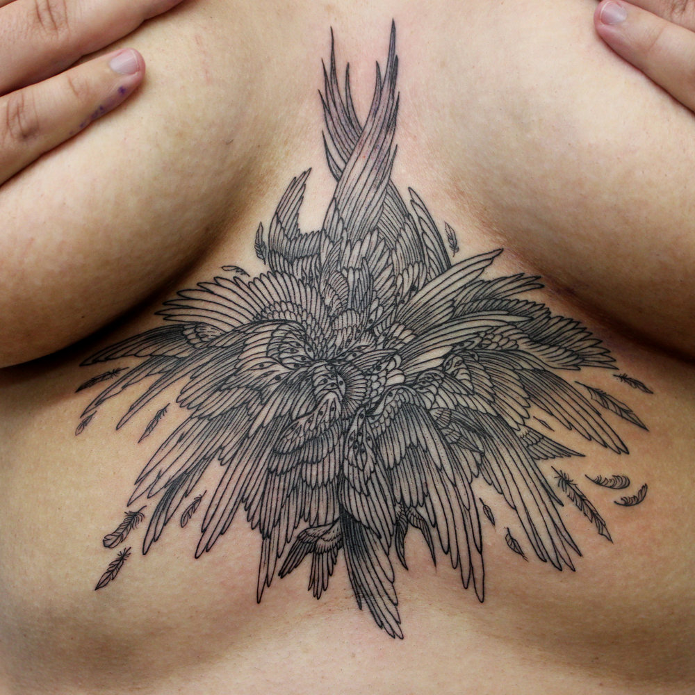 tattoo_seraphim1.jpg
