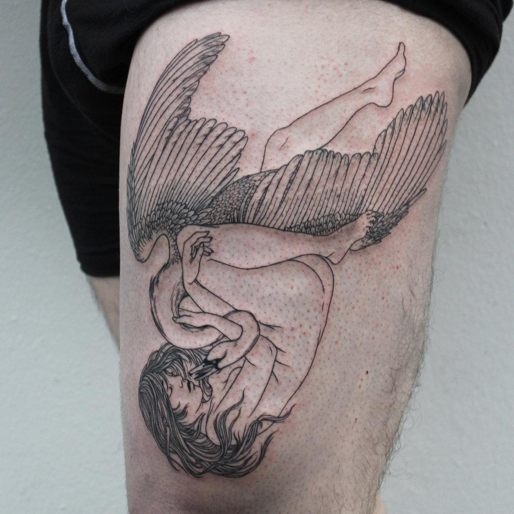 tattoo_leda1.jpg