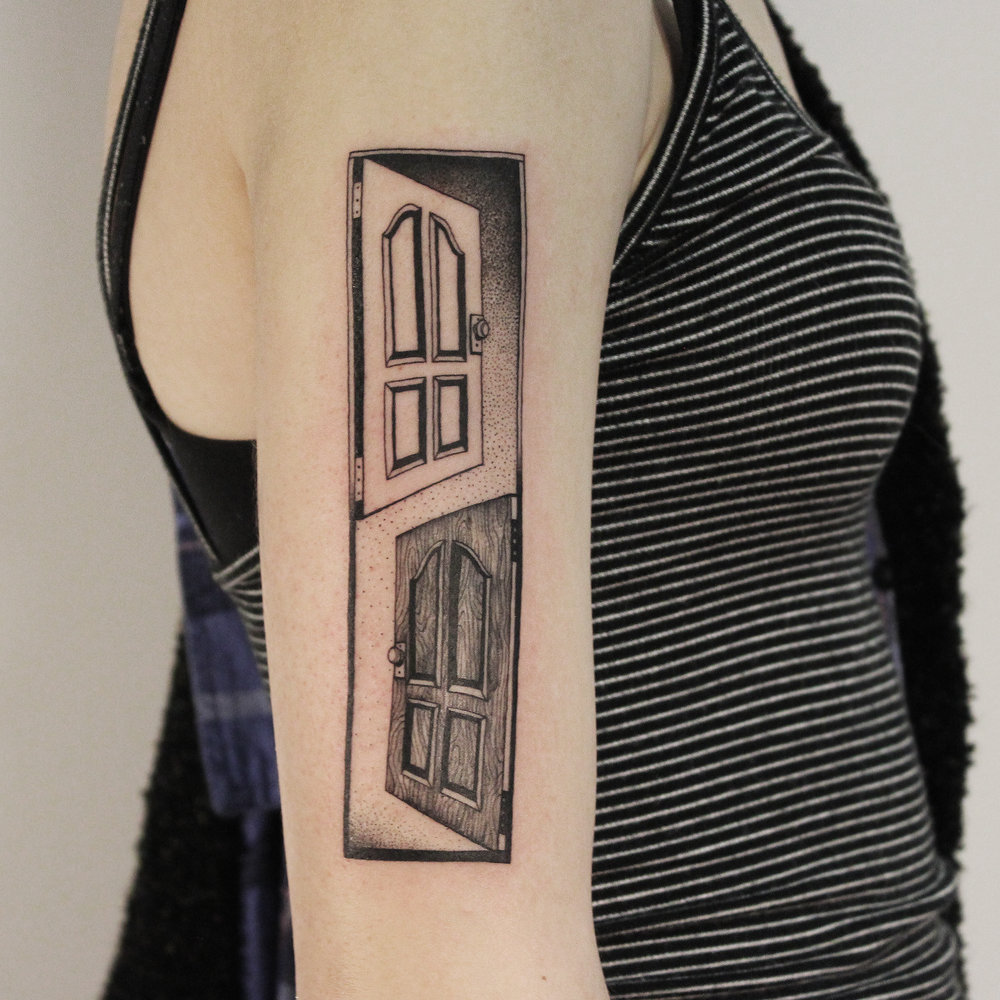 TATTOO_DOORS.jpg