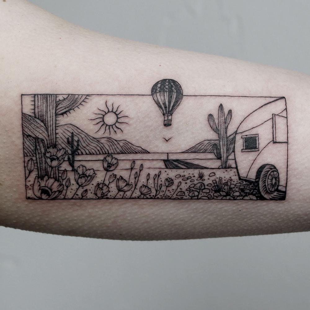 tattoo_desert.jpg