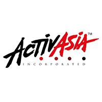 ActivAsia.jpg