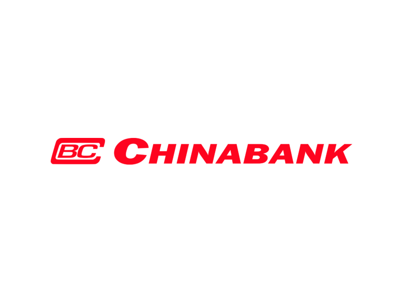 bc-chinabank-logo.png