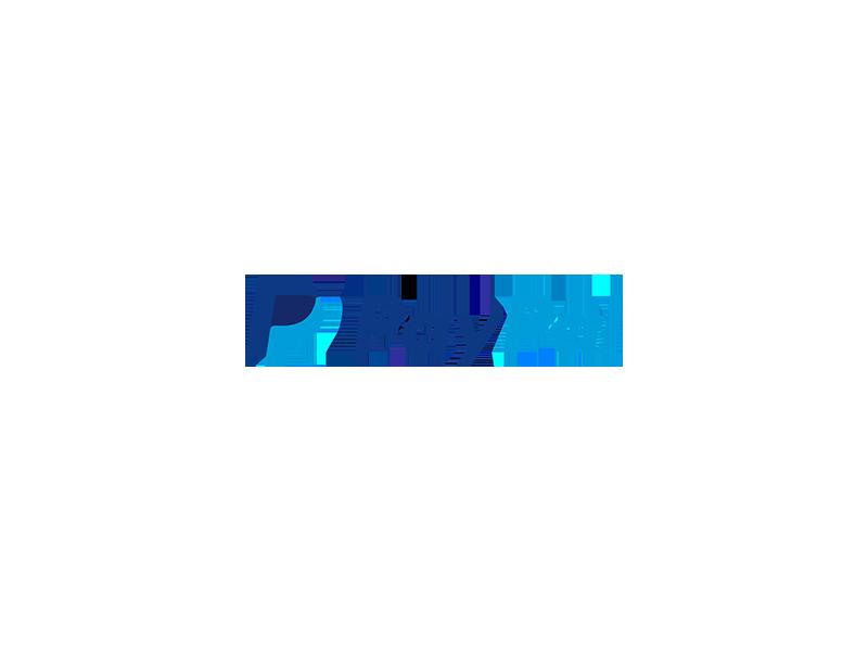 Hapinoy Paypal account: paypal@hapinoy.com