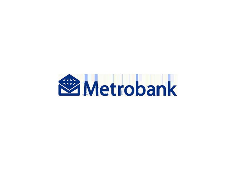 metro bank.png