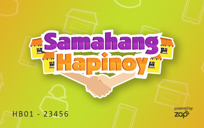 Samahang Hapinoy Card_1(3) (front).png