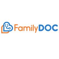 family doc.jpg