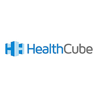Health cube.jpg