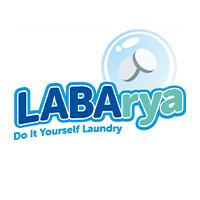 Labarya.jpg