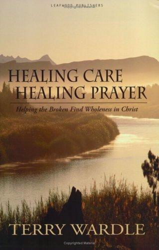 HealingCareHealingPrayer.jpg