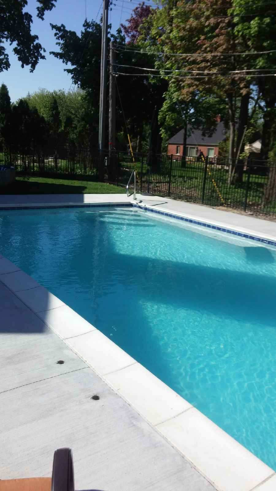 prestige-pools_michigan_pool-remodel_pool-renovation_new-pool_4.jpg