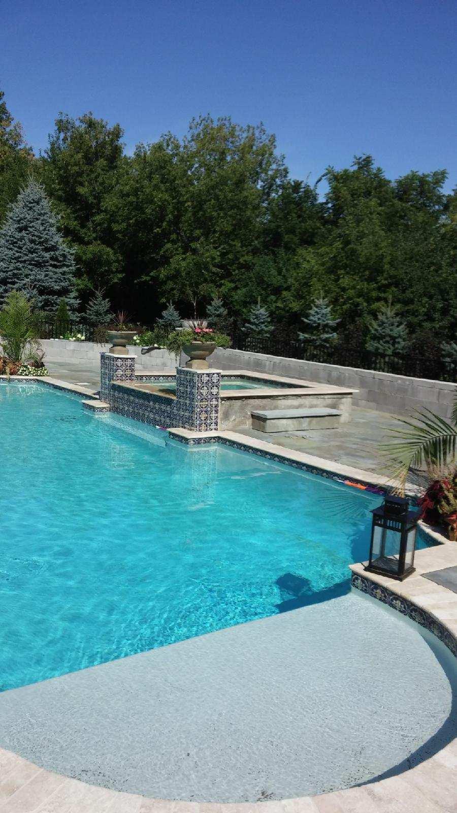 prestige-pools_michigan_pool-remodel_pool-renovation_new-pool_10.jpg