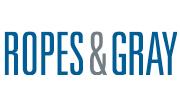 Ropes_&_Gray_logo.jpg