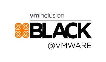 vmw-icn-pod-demo-black-color.jpg