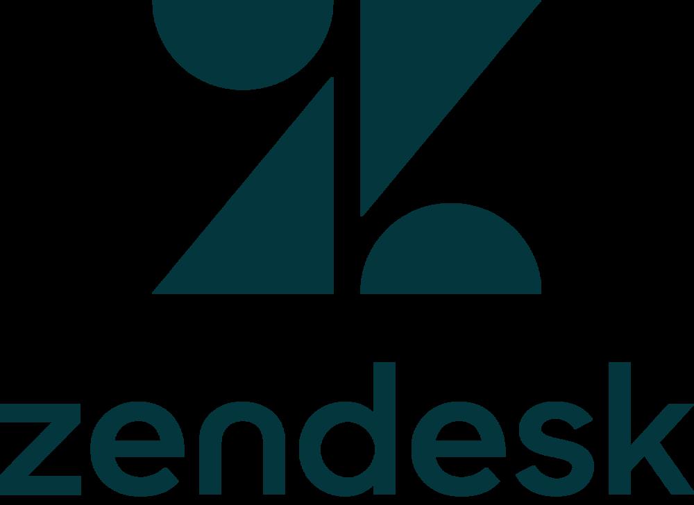 zendesk-medium.png