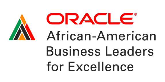 Oracle ABLE Logo FEB 2018.PNG