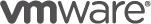 VMW_09Q3_LOGO_Corp_Gray.jpg