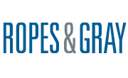 Ropes_&_Gray_logo.jpg