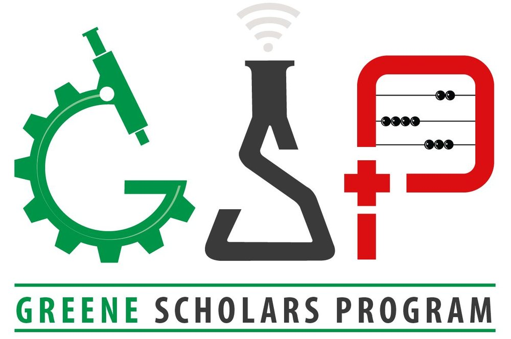 GSP Logo 2016 - grey-green2 try2.jpg