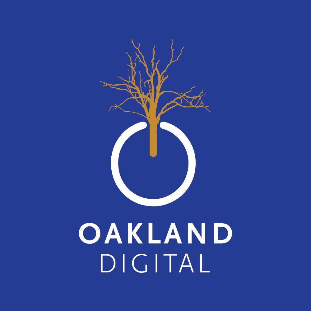 LOGO-OaklandDigital.png