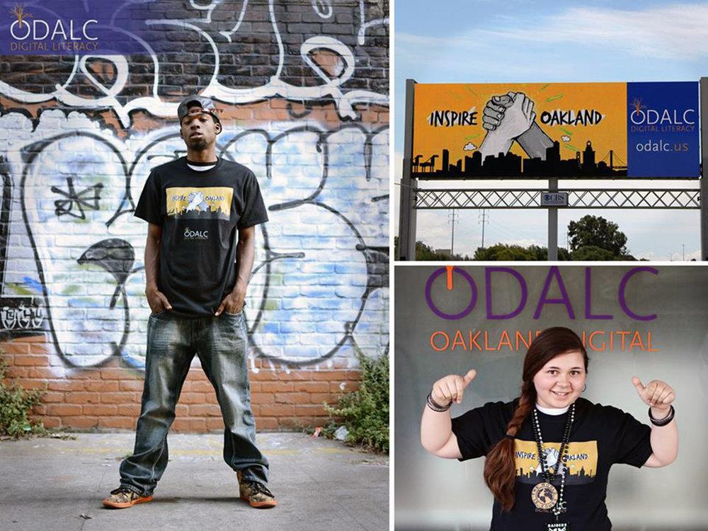 PHOTO-OakDigital-1.jpg