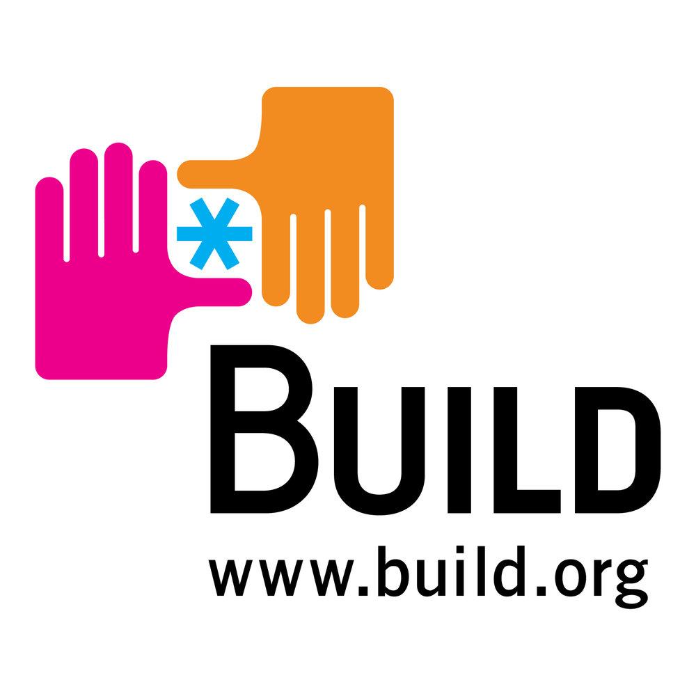 BUILD_NationalLogos_logo+website.jpg