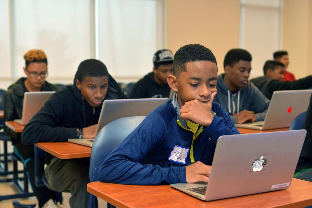 BrothersCode2016-classroom.jpg