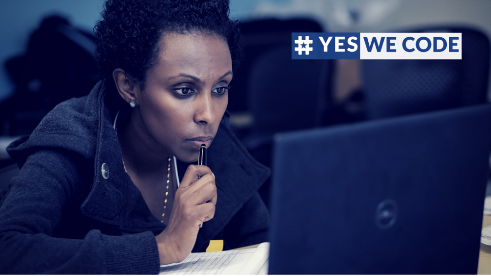 #YesWeCode Presentation.png