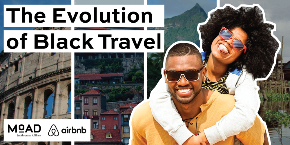 moad_blacktravel_ads_2000x1000.png