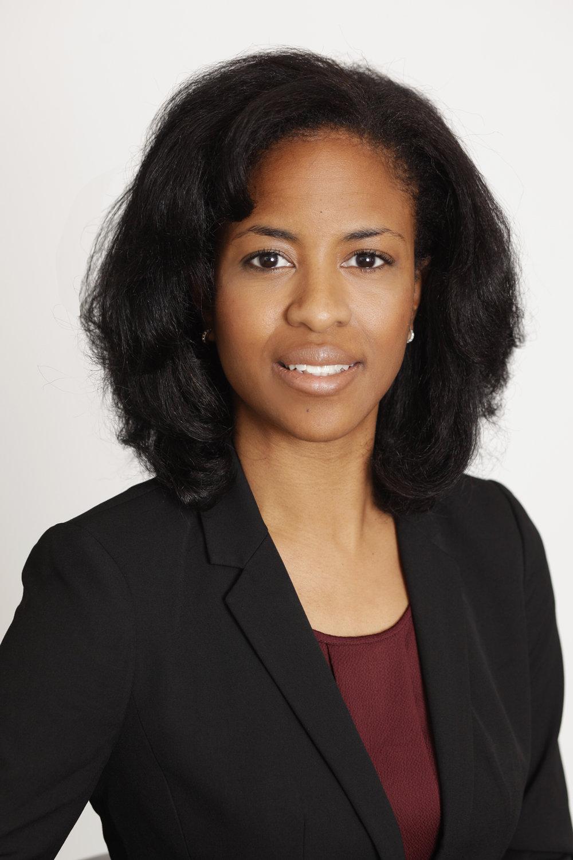 Monica Monroe  Community Engagement (Impact Nonprofits) Director  (Partner, Tucker Ellis LLP)