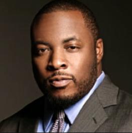 Saafir Rabb Jr.   Chief Executive Officer,Intercultural Inc.