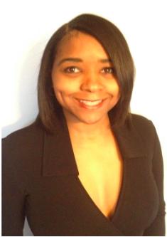 Angela Wilbourn   Area Development Director, United Negro College Fund