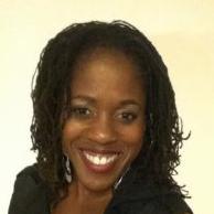 Melanie Gross   Associate General Counsel & Global Practice Group Leader, Genentech