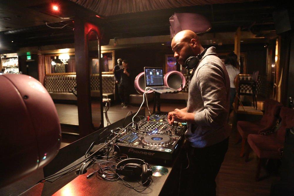 BPN DJ.jpg