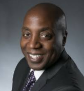 Bruce Jackson   Assistant General Counsel, Global Sales, Marketing, & Operations, Microsoft