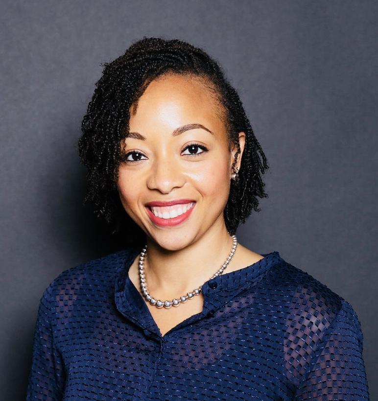 Angela Johnson   Founder & Chief Executive Officer  (Litigation Counsel, Uber)
