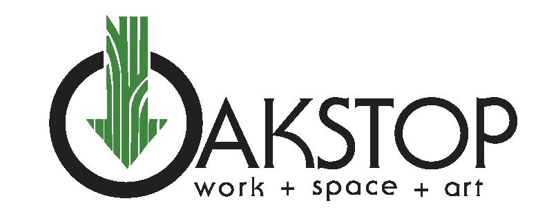 oakstop-logo_full-2.png
