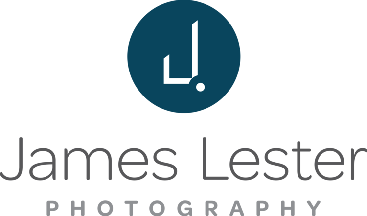 James Lester Photography