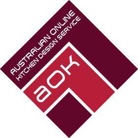 AOK-Logo-V4-SEP15.png
