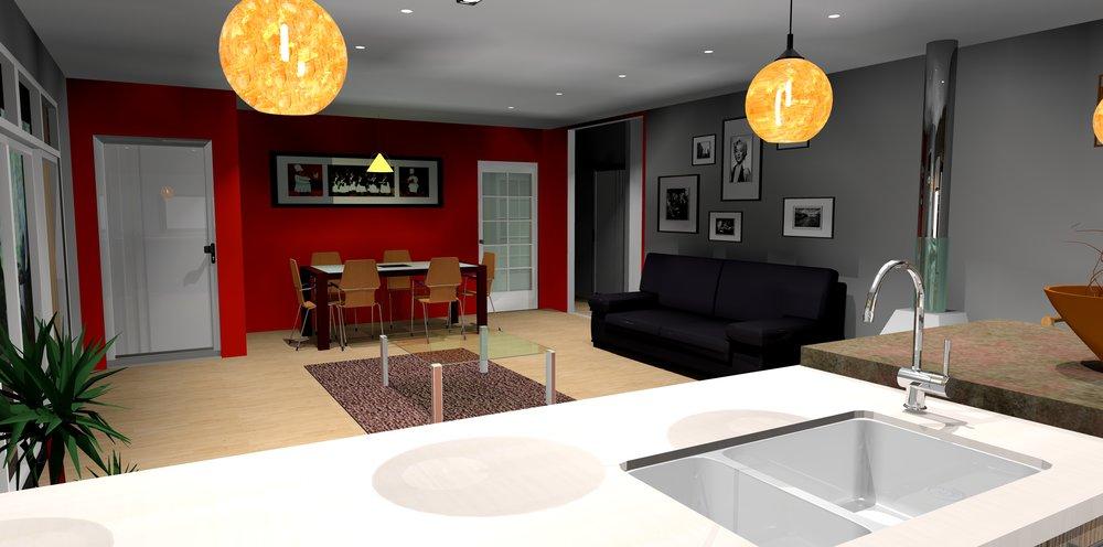 tula lounge.jpg