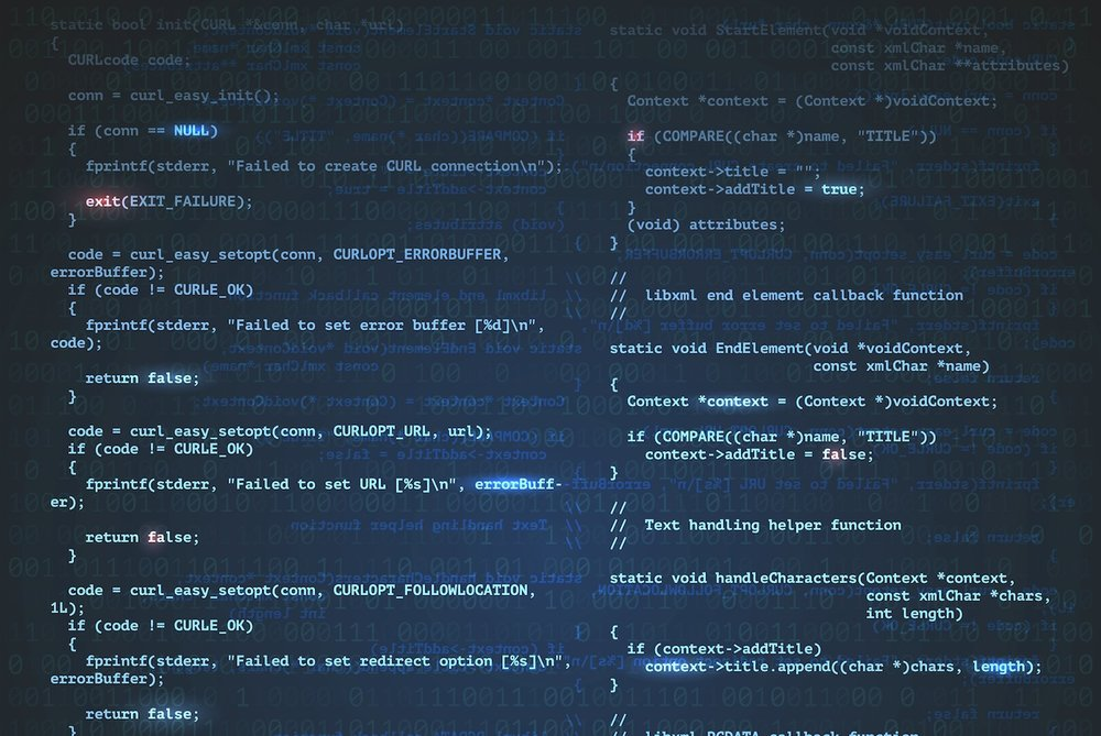 software -