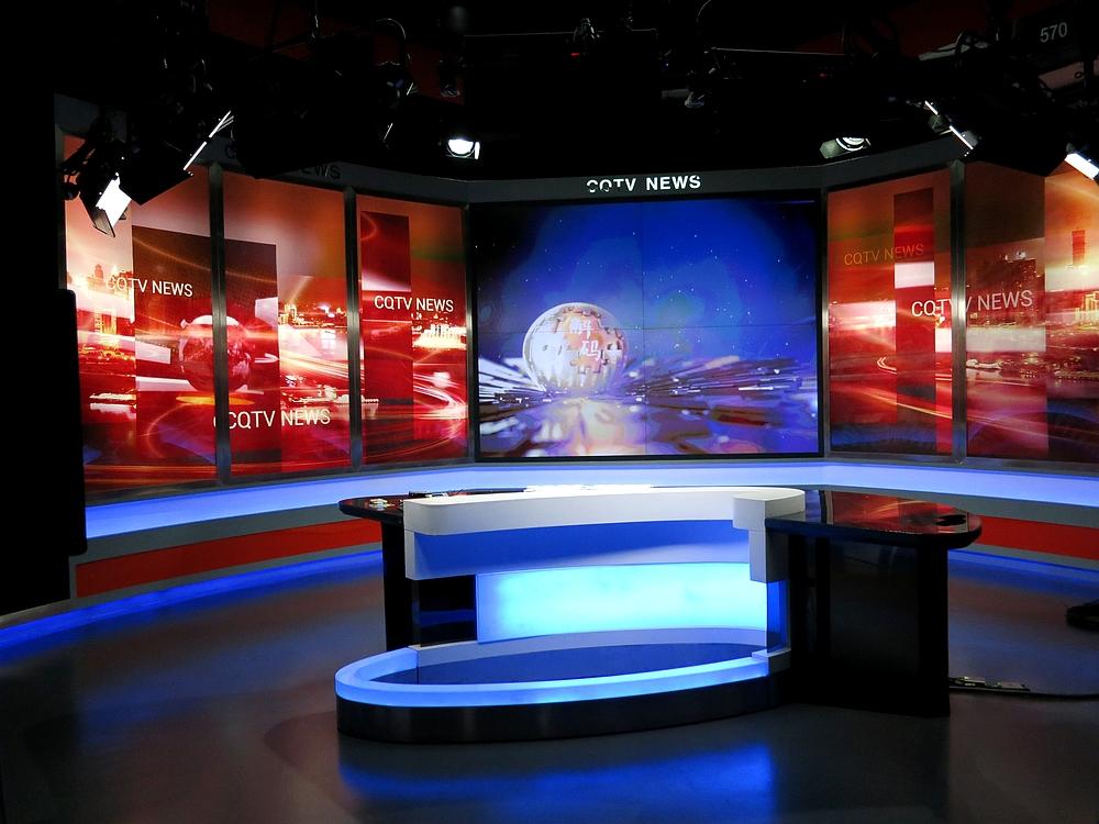 CQTV11.jpg