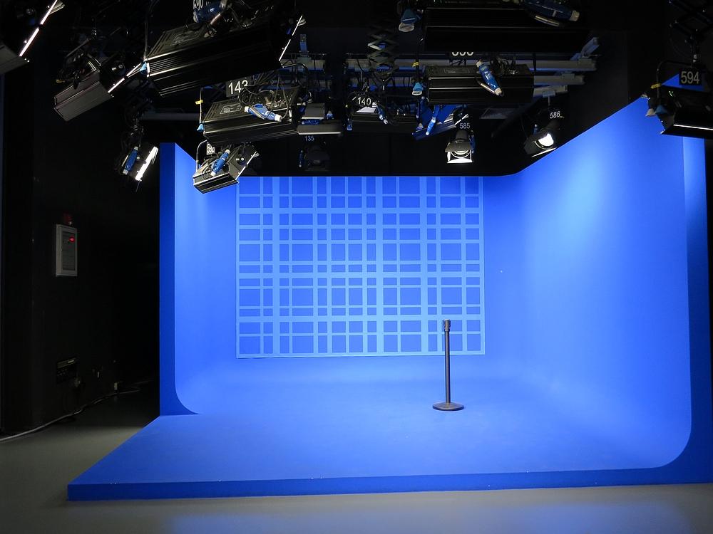 CQTV10.jpg