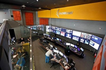 Globecast_Media_Centre_LA_1.jpg