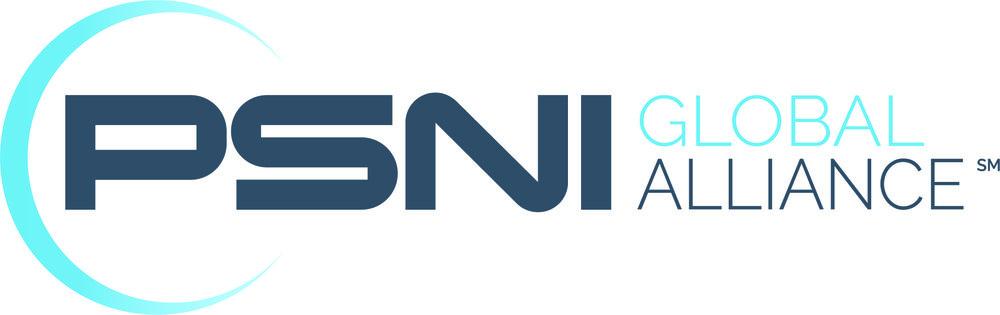 PSNI_GlobalAlliance_Logo_NOshadow.jpg