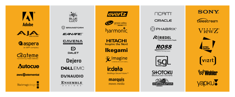 V2- Technical partners-01.png