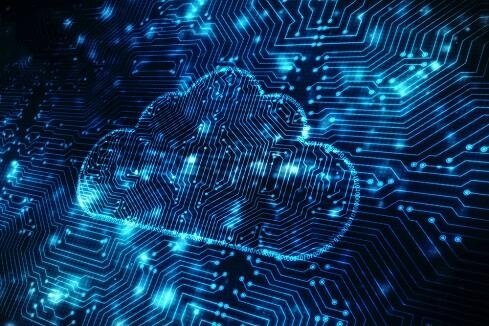 IDEAL Cloud -