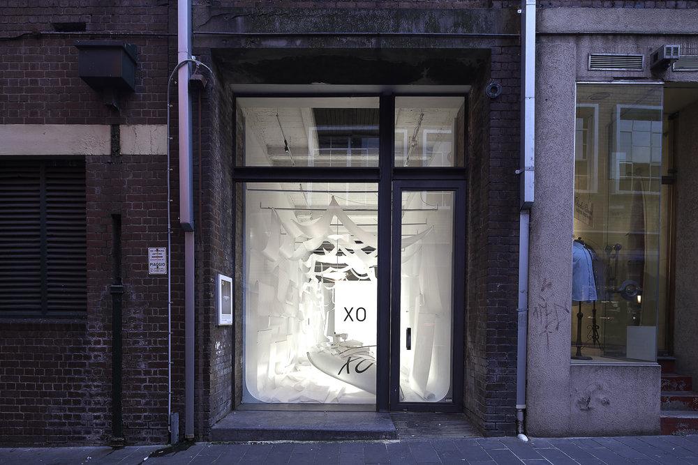 XO_031.jpg