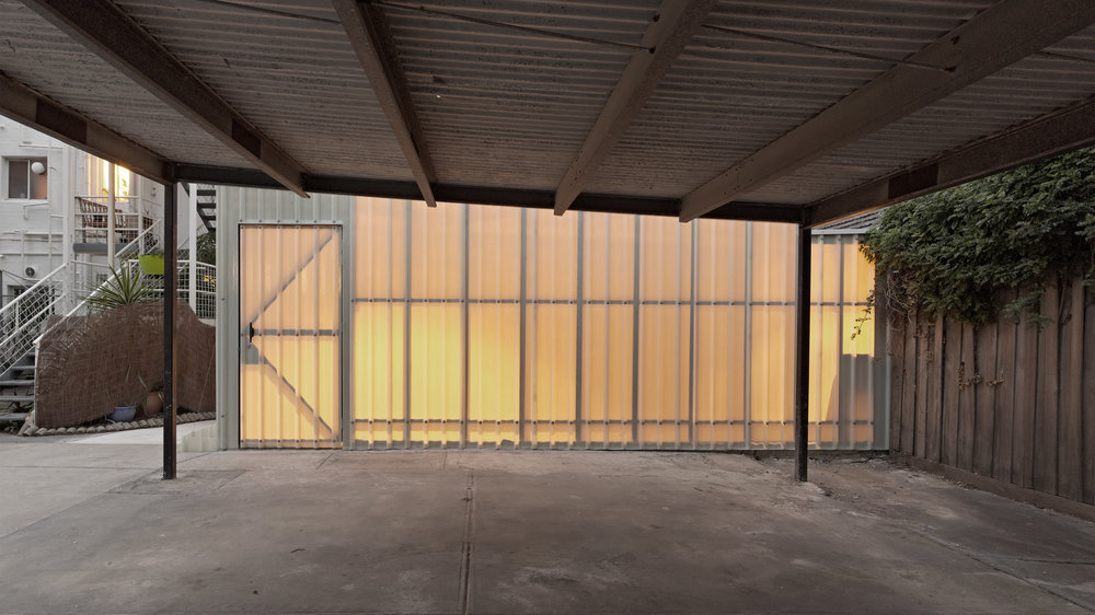 2012-02-17_07_Artist Car Park Studio_Peter Bennetts.jpg